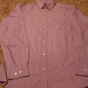Joseph & Feiss Shirts & Tops - Long sleeve dress shirt